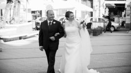 Wedding Mario Pollino Photography